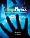 Loose Leaf College Physics - Alan Giambattista