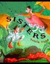 Sisters - Tricia Tusa