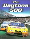 The Daytona 500 - Adam R. Schaefer