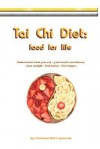 Tai Chi Diet: Food for Life - Mike Symonds