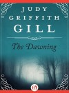 The Dawning - Judy Griffith Gill