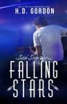 Falling Stars - H.D. Gordon