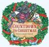 Countdown to Christmas - Patricia Reeder Eubank