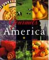 Gourmet's America - Gourmet