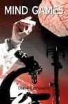 Mind Games - Diane Compagno