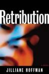 Retribution Abridged Cass (Audio) - Jilliane Hoffman, Martha Plimpton
