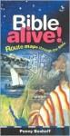 Bible Alive! - Abingdon Press