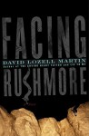 Facing Rushmore - David Martin