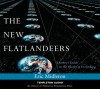 The New Flatlanders: A Seeker's Guide to the Theory of Everything - Eric Middleton, Charles Roney