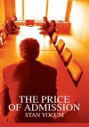 The Price Of Admission - Stan Yocum