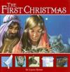 The First Christmas - Carol Heyer
