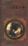 Униженные и оскорблённые, Игрок, Вечный Муж - Fyodor Dostoyevsky