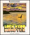 Loch Ness Monster, The (Mysteries of Science) - Elaine Landau