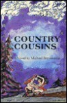 Country Cousins - Michael Brownstein