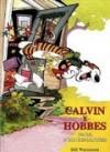Calvin y Hobbes para principiantes - Bill Watterson