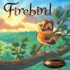 Firebird - Brent McCorkle, Amy Parker, Rob Corley