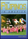 The Filipinos in America - Frank H. Winter