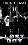 Lost Boy - Tara Brown