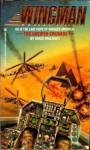 The Lucifer Crusade - Mack Maloney