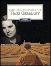 Christabel Bielenberg and Nazi Germany - Jane Shuter