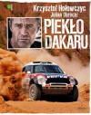 Piekło Dakaru - Krzysztof Hołowczyc, Julian Obrocki