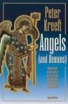 Angels and Demons - Peter Kreeft