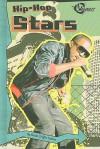 Hip-Hop Stars - Sheila Griffin Llanas, Greg Rebis