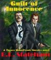 Guilt of Innocence - B.R. Stateham