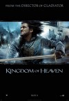 Kingdom of Heaven: The Making of the Ridley Scott Epic - Diana Landau, Nancy Friedman, Ridley Scott