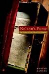 Nelsons Purse - Martyn Downer