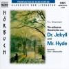 Die Seltsame Geschichte Von Dr. Jekyll Und Mr. Hyde - Felix von Manteuffel, Robert Louis Stevenson