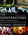 Conversations - Michael Ondaatje