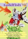 Goldfish - TFH Publications