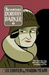 The Portable Dorothy Parker - Dorothy Parker, Marion Meade