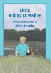 Little Bobby O'Malley - John Jacobs