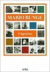 Capsulas/ Capsules (Libertad Y Cambio) (Spanish Edition) - Mario Augusto Bunge