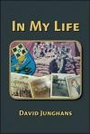 In My Life - David Junghans, Barbara Davis