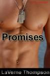 Promises - LaVerne Thompson