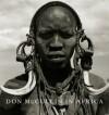 Don McCullin in Africa - Don McCullin