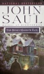 The Right Hand of Evil - John Saul