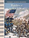 Battles of the Civil War - Wendy Conklin