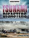 Tsunami Disasters - John Hawkins