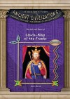 The Life and Times of Clovis, King of the Franks - Earle Rice Jr.