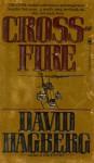 Crossfire - David Hagberg