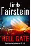 Hell Gate. Linda Fairstein - Linda Fairstein