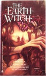 Earth Witch - Louise Lawrence