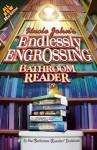 Uncle John's Endlessly Engrossing Bathroom Reader - Bathroom Readers' Institute