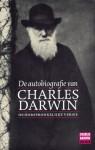De autobiografie van Charles Darwin - Charles Darwin