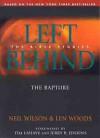 The Rapture: Left Behind - The Bible Studies - Neil S. Wilson, Len Woods