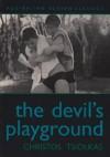 The Devil's Playground - Christos Tsiolkas